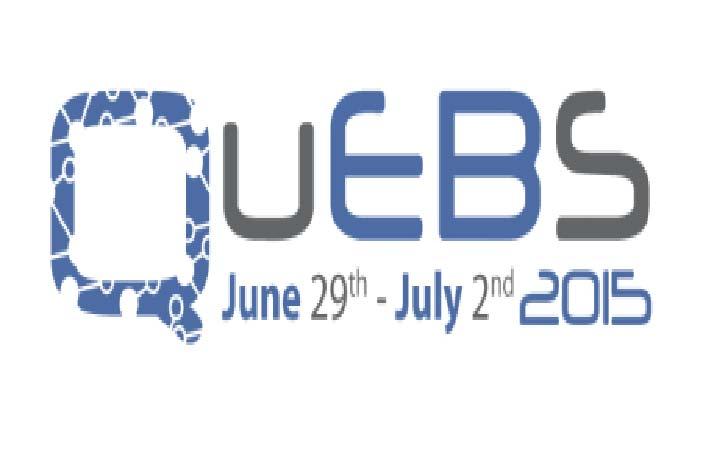 quebs2015