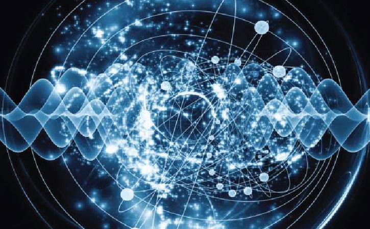 EU Quantum Technologies Flagship