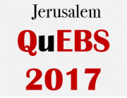 QuEBS2017
