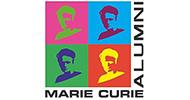 Marie Curie Alumni
